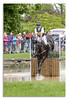 Chatsworth Int. Horse Trails 2018 (johnhjic) Tags: johnhjic nikon nikond850 house horse horses chatsworth chatsworthhouse green red blue water jump jumps fence fences flag flags grass tree trees rider riding eventing event threeday 3day 3 day uk england darbyshire newzealand nz splash splashing action sport motion