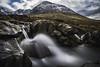 Scotland Campervan -43 (Defi90) Tags: fairypools landscape march scotland skye skócia uk travel tájkép utazás