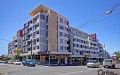 A37/503 Bunnerong Road, Matraville NSW