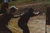 IPG Range-180518-76 (CanoPhoto) Tags: range pistol glock 9mm 40 45 beards mmj enforcement security national geographic natgeo
