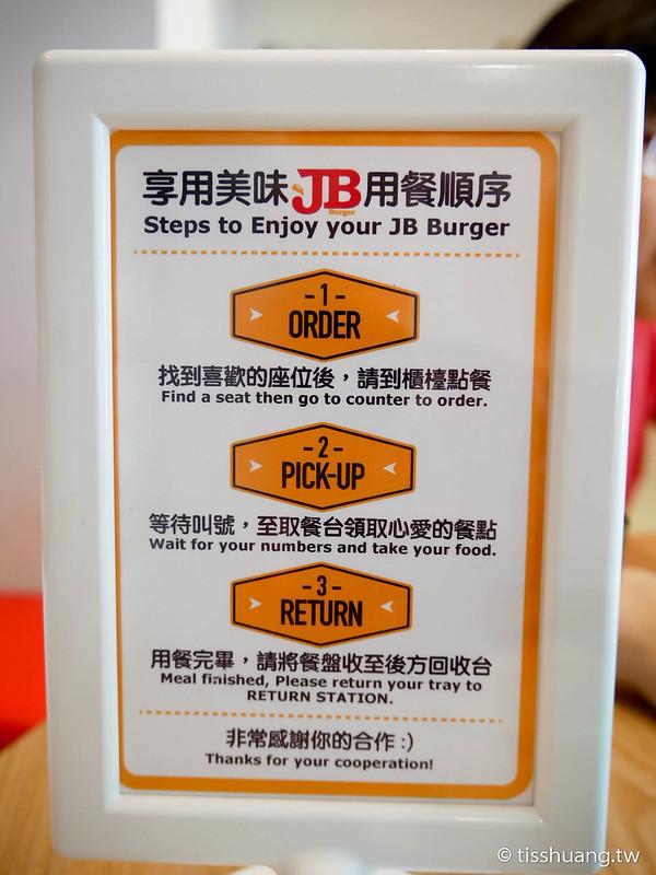 JBburger-1280046