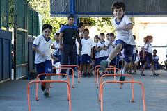 Jogos da Integração 25 04 18 Foto Celso Peixoto  (9) (prefbc) Tags: educação jogos integração crianças professores