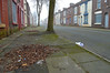 Madryn Street  (3) (kev thomas21) Tags: derelict disused dingle decay history liverpool merseyside old photography photographers england road city explore abandoned street streetphotography ringostarr beatles