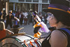 MurgArdente (paoloricciotti) Tags: murga murgardente 25aprile canon canoneos100d eos 100d foto fotografia fotografiadigitale fotografiitaliani photo photography photographer italianphotographer italianphotographers vscofilm vscoitalia vsco 1855 1855mmf3556 canonefs1855mmf3556isstm