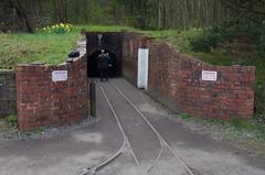 IMGP9413 (Steve Guess) Tags: beamish open air museum county durham england gb uk mining coal drift