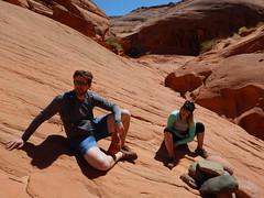 hidden-canyon-kayak-lake-powell-page-arizona-southwest-2-17