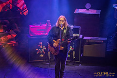 042818_GovtMule_47 (capitoltheatre) Tags: thecapitoltheatre capitoltheatre thecap govtmule housephotographer portchester portchesterny live livemusic jamband warrenhaynes