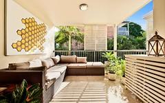5/60 Beatrice Terrace, Ascot QLD