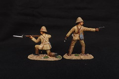 Armies in Plastic Painted 54mm Sudan 1898 (1/72 and 1/32 Painted Miniatures Collection) Tags: painted 54mm british sudan colonial professional 132 wargame sale armies plastic wbritain war along nile egypt model soldiers