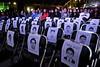 MX TV INAUGURACIÓN AMBULANTE (Secretaría de Cultura CDMX) Tags: documental gira ambulante ayotzinapa 43 estudiantes asesinato cdmx monumento revoluciîn mƒxico méxico revolución