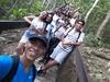 IMG-20180501-WA0044 (Quebra de Rotina - Passeio e Turismo) Tags: quebra de rotina trilha da urca pão acúcar rio janeiro