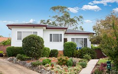 4 Calpac Place, Old Toongabbie NSW