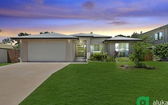 115 Eleventh Avenue, Railway Estate QLD
