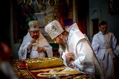 2018.04.24 liturgiya Florovskiy monastyr' (7)