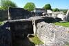 Lewes Priory (Brighthelmstone10) Tags: lewes eastsussex sussex priory lewespriory pentax pentaxk3ii pentaxk3 pentaxsmcda2814mmedif cluniac stpancras