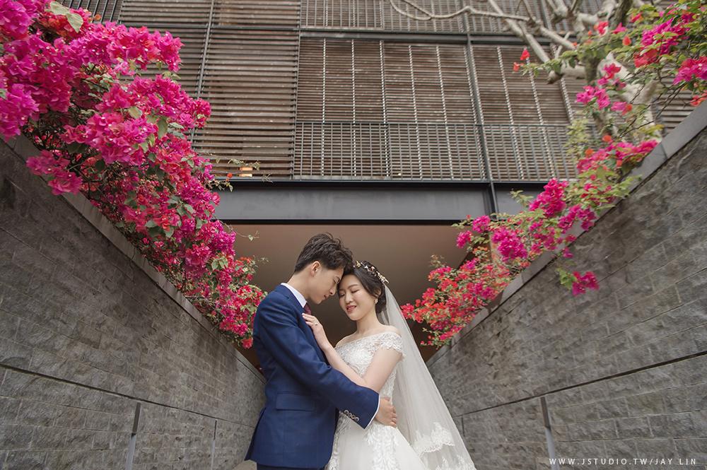 婚攝 日月潭 涵碧樓 戶外證婚 婚禮紀錄 推薦婚攝 JSTUDIO_0108