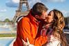 IMG_7863 (vzalud) Tags: paris france paříž pariz francie