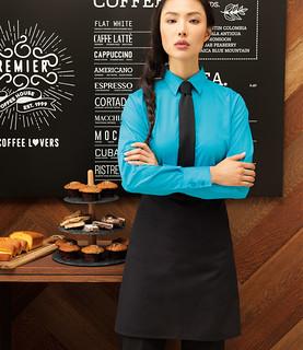 Waitress 17