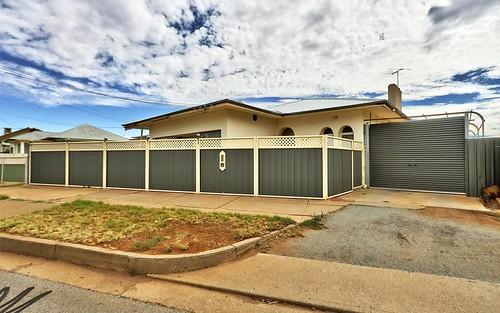 330 Brookfield Avenue, Broken Hill NSW