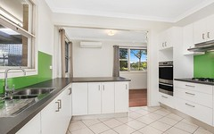 32 Conte Street, East Lismore NSW