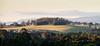 Warragul West Gippsland (laurie.g.w) Tags: warragul westgippsland gippsland country rural farming farm hill grass pasture cows trees sky eosm victoria landscape