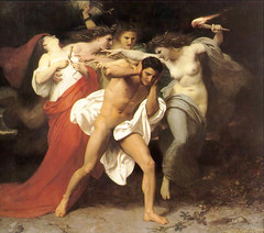 William-Adolphe_Bouguereau_(1825-1905)_-_The_Remorse_of_Orestes_(1862) (JGF015) Tags: bouguerau arts говори собака dagger clothes hairychicks rampage dreads mare athleticmoments drivingforces furias fury infuriation socialstudy generalmalaise moralinsensibility ethos payback emotional skør unpeufou indicator motivation