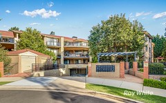 15/2-6 Sherwin Avenue, Castle Hill NSW