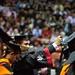 Graduation-225