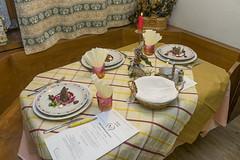 2180313_389_LQ (PETR ŠOLAR) Tags: malgaciapela veneto italy it