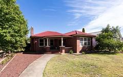 19 Murray Street, Cootamundra NSW