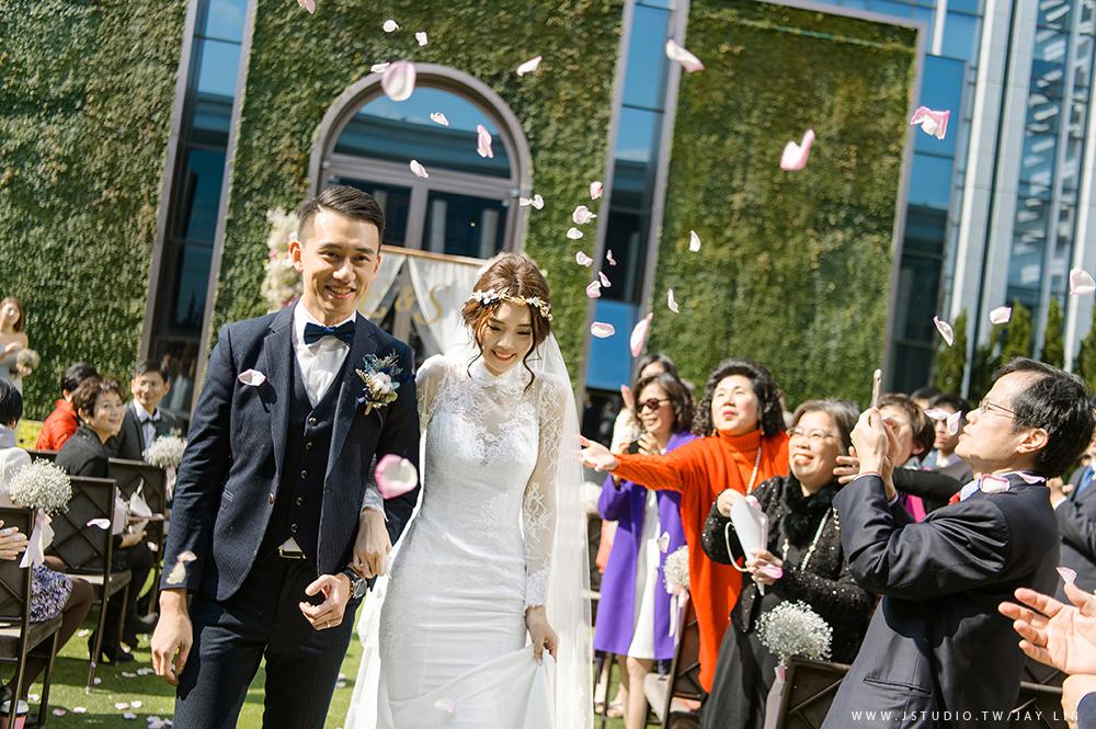 婚攝 台北萬豪酒店 台北婚攝 婚禮紀錄 推薦婚攝 戶外證婚 JSTUDIO_0096