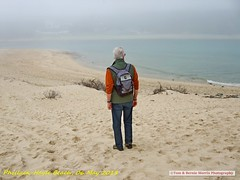 2018-05-06PhillackHayle.009 (Rock On Tom) Tags: phillack hayle rosewallhill stives walk beach coastpath