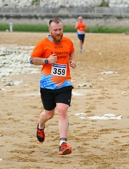 0D2D4477 (Graham Ó Síodhacháin) Tags: harbourwallbanger wallbanger broadstairs ramsgate 2018 thanetroadrunners race run runners running athletics vikingbay
