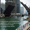 A little-known cult of drawbridge worshippers gather to pay homage to the Dearborn bridge - one of their lesser deities (Jim Frazier) Tags: q3 chicagoriver 2018 20180519bridgelift architectural architecture art bascule boatrun boats bridgelift bridgerun bridges buildings chicago chicagoriverbridges city crossings cult downtown drawbridge equipment fixedtrunnion il illinois infrastructure jimfraziercom loop machinery machines marine maritime may nautical people pod river sailboats ships spans spring structures transportation trunnion urban water worship yachts yoga meme f10