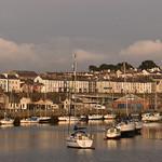 UK - Wales - Caernarfon thumbnail