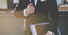 Financial Advisor (zaid167) Tags: harbourwealthmanagement wealthmanagement dubai