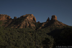 SedonaVacation_May2018-3338 (RobBixbyPhotography) Tags: arizona sedona vacation travel sunset