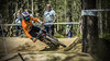 608 (phunkt.com™) Tags: steve peat steel city dh downhill series race 2018 phunkt phunktcom keith valentine