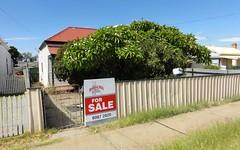 99 Patton St, Broken Hill NSW