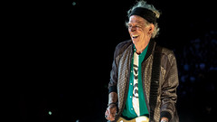 StonesLondon220518-72 (Raph_PH) Tags: therollingstones mickjagger keithrichards ronniewood charliewatts liamgallagher londonstadium london gigphotography may 2018