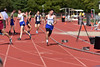 DSC_4112 (marsano) Tags: csus dmr sports teams trackfield