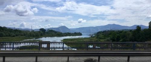 201705 - Balkans - Scenic Vistas - 5 of 32 - Momchilgrad - Kardzhali, May 23, 2017