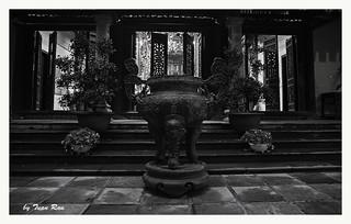 SHF_6460_Tao Sach Pagoda