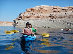 hidden-canyon-kayak-lake-powell-page-arizona-southwest-1432