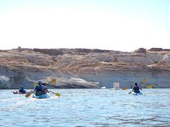 hidden-canyon-kayak-lake-powell-page-arizona-southwest-1570