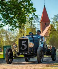 Hot Rod (Matthias-Hillen) Tags: vintage race days rastede oldtimer rennen racing classic cars matthias hillen matthiashillen 2018 hotrod hot rod