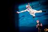 _DSC3628 (Yann Ropars) Tags: mothpoeticcircus alicewonderland aliceinwonderland aerial dance circus
