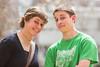 Young Couple, Salt Lake City, Utah (Thomas Hawk) Tags: america cathedralofthemadeleine slc saltlakecity usa unitedstates unitedstatesofamerica utah us fav10