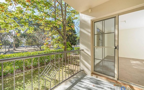 106/72 Wentworth Av, Kingston ACT 2604
