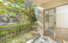 106/72 Wentworth Avenue, Kingston ACT